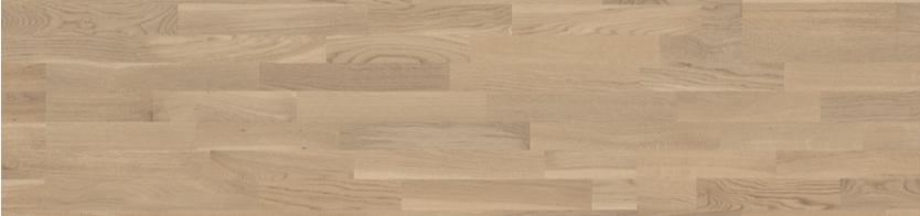 Karelia Tammi naturell vanilla matt 3-sauvainen…32,90 eur/m²